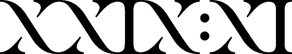XXIX:XI